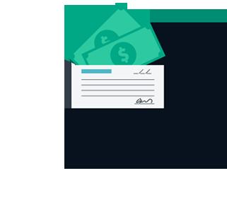 Услуги по написанию дипломных и курсовых работ на заказ недорого  Выгодные условия Для начала работы вам нужно оплатить только 30% от стоимости диплома