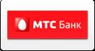 MTC банк